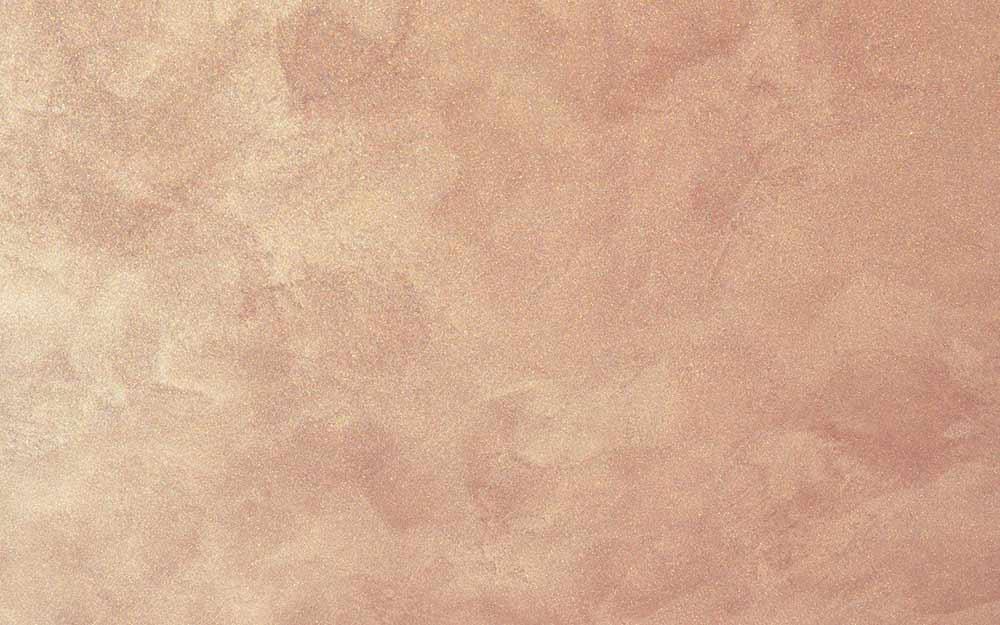 Фактурная краска морыи шолк как ана делаица видео фото 802-613